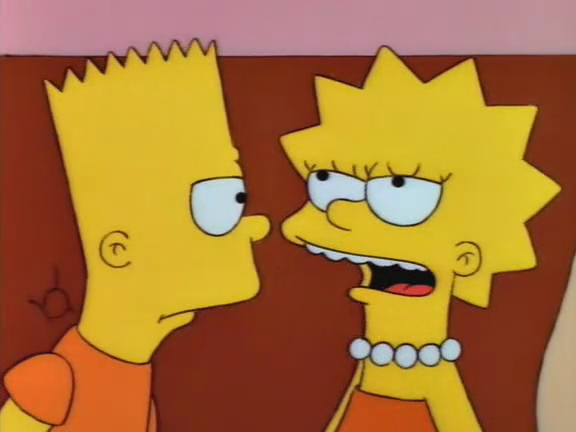 File:Krusty Gets Kancelled 42.JPG