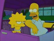 Lisa on Ice 72