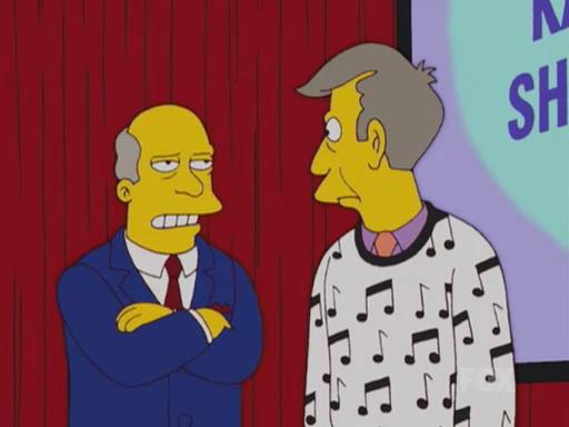 File:Marge's Son Poisoning 97.JPG
