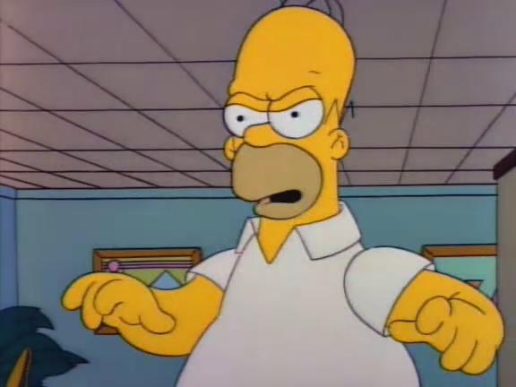 File:Mr. Lisa Goes to Washington 3.JPG