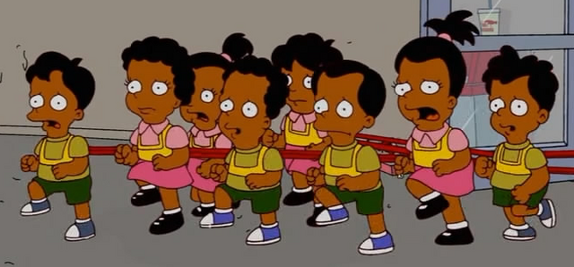 File:Octuplets run scared.png