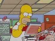 Simple Simpson 11