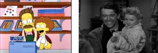 Simpsons 138