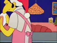 Simpsons roasting on a open fire -2015-01-03-09h51m57s229