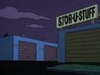 Stor-U-Stuff