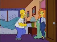 The Last Temptation of Homer -2015-01-03-04h21m03s83