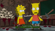Treehouse of Horror XXV -2014-12-26-05h50m36s157