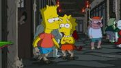 Treehouse of Horror XXV -2014-12-26-08h27m25s45 (21)