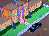 West Springfield Elementary School