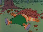 Bart the Murderer 61