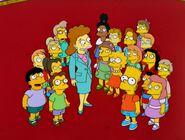 Bart vs. Lisa vs. the Third Grade 68