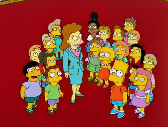 File:Bart vs. Lisa vs. the Third Grade 68.JPG