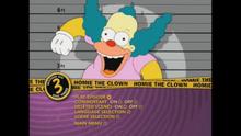 HomieClownMugshot3
