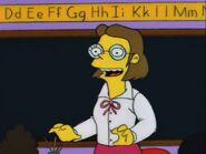 Lisa's Rival 18