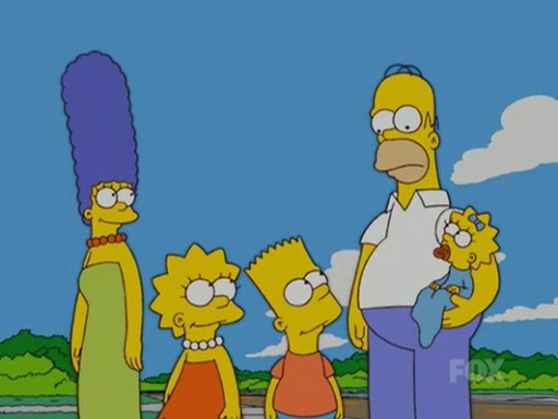 File:Marge vs. Singles, Seniors, Childless Couples and Teens and Gays 104.JPG