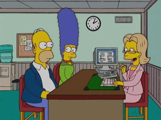 File:Mobile Homer 35.JPG