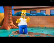 Robot Chicken Couch Gag (003)