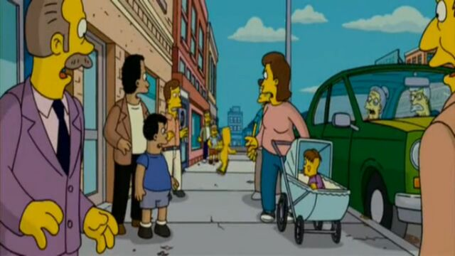 File:The Simpsons Move (0294).jpg