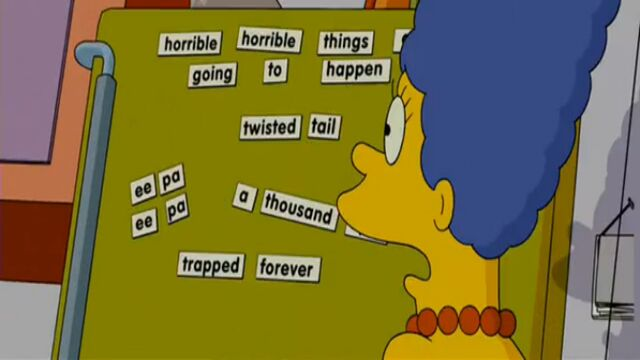 File:The Simpsons Move (0384).jpg