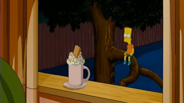 File:The Simpsons Move (0450).jpg