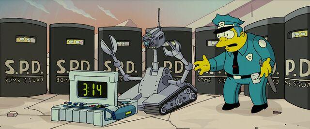 File:The Simpsons Movie 228.JPG