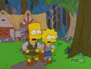 Treehouse of Horror XI -00263