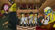 Treehouse of Horror XXV -2014-12-29-04h01m39s57