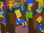 Bart's Girlfriend 16