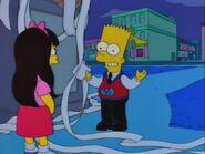 Bart's Girlfriend 59