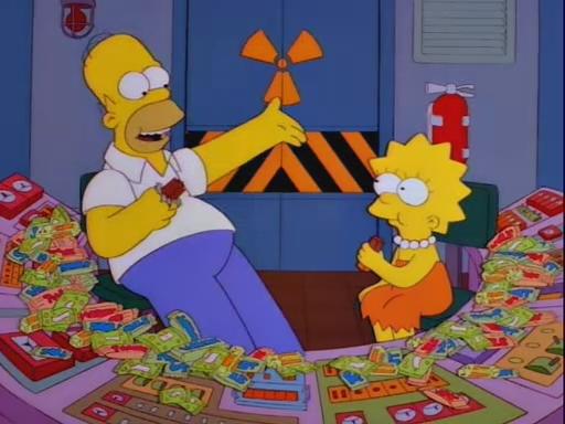 File:Bart on the Road 63.JPG