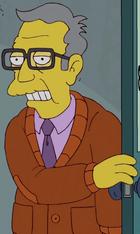 Elder Skinner