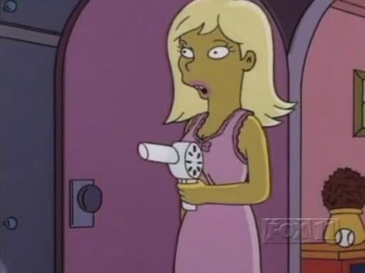 File:It's a Mad, Mad, Mad, Mad Marge 59.JPG