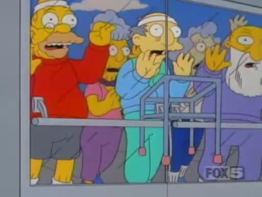 File:Last Tap Dance in Springfield 59.JPG