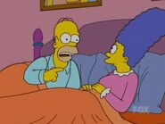 Marge vs. Singles, Seniors, Childless Couples and Teens and Gays 77