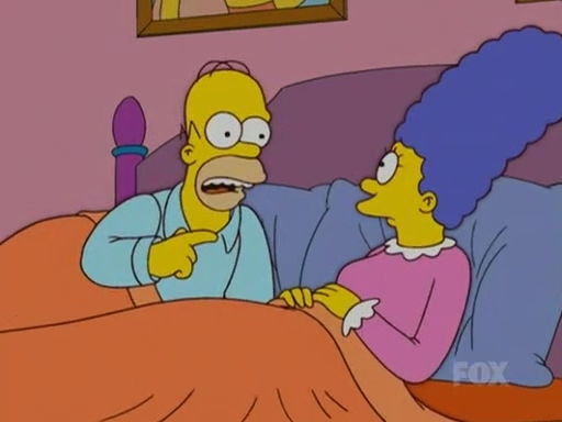 File:Marge vs. Singles, Seniors, Childless Couples and Teens and Gays 77.JPG