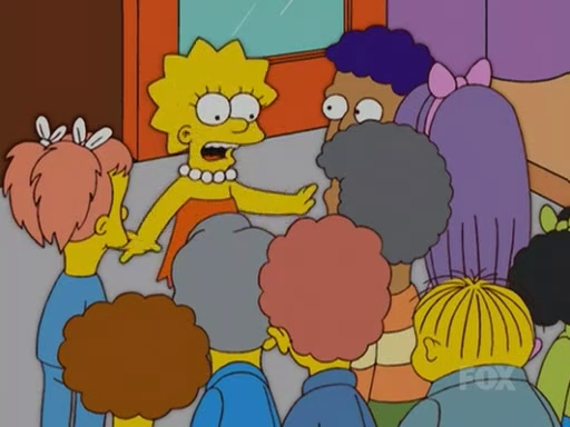 File:Marge vs. Singles, Seniors, Childless Couples and Teens and Gays 91.JPG