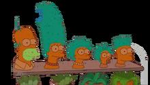 Plantsons