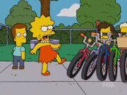 See Homer Run 118