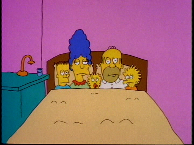 File:Simpson Family in Bed (Good Night).png