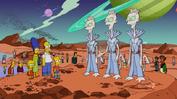 Simpsons-2014-12-19-21h40m14s85