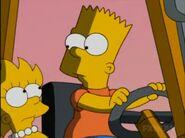 The Simpsons - Apocalypse Cow 33