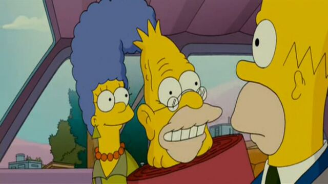 File:The Simpsons Move (0170).jpg