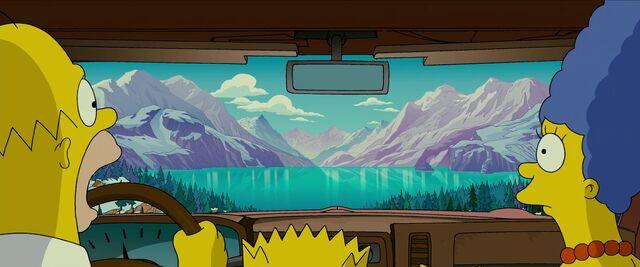 File:The Simpsons Movie 130.JPG