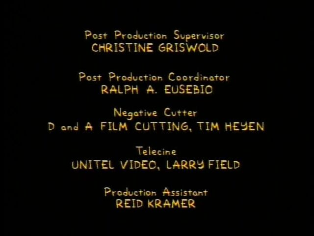 File:Who Shot Mr. Burns (Part One) Credits 52.JPG
