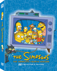 200px-Simpsons s4