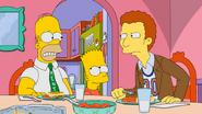 800px-Go Big or Go Homer promo 1