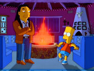 Bart to the Future 1