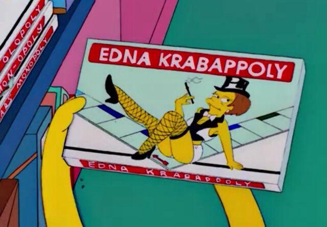 File:Edna Krabappel Monopoly.jpg