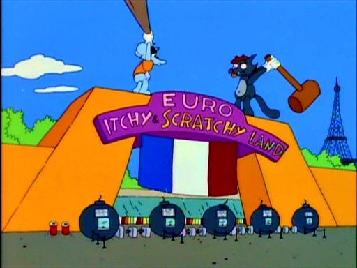 File:Euro-Itchy & Scratchy Land.jpg