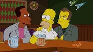 Homer Goes to Prep School 53